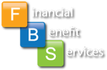 Financial Benefit Services Logo